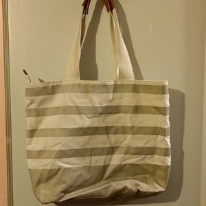 Bath And Body Work's Bag Pre-owned